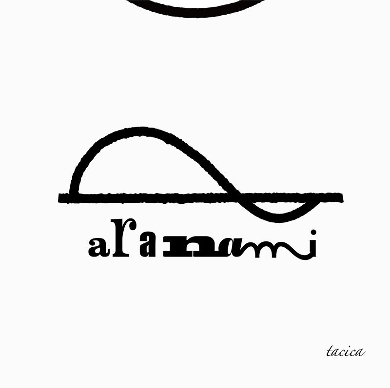 aranami